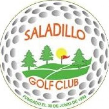 Saladillo Golf festeja hoy sus 25 años con una gran cena
