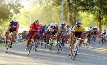 Buena actuación de ciclistas saladillenses en Lobos, Tapalque y Lincoln