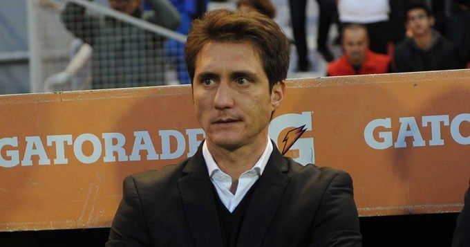 Guille: