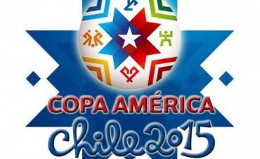Curiosidades de la Copa America