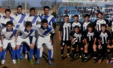 Huracán y Argentino protagonizan la gran final del Torneo Apertura de Primera División
