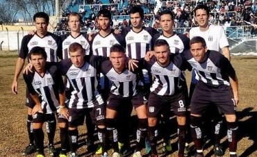 Huracán campeón del Torneo Apertura de Primera División