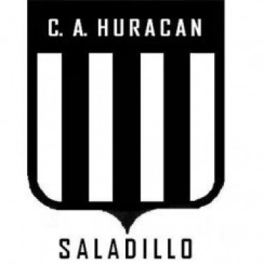 Falasco se alejó de Huracán, vuelve Vázquez