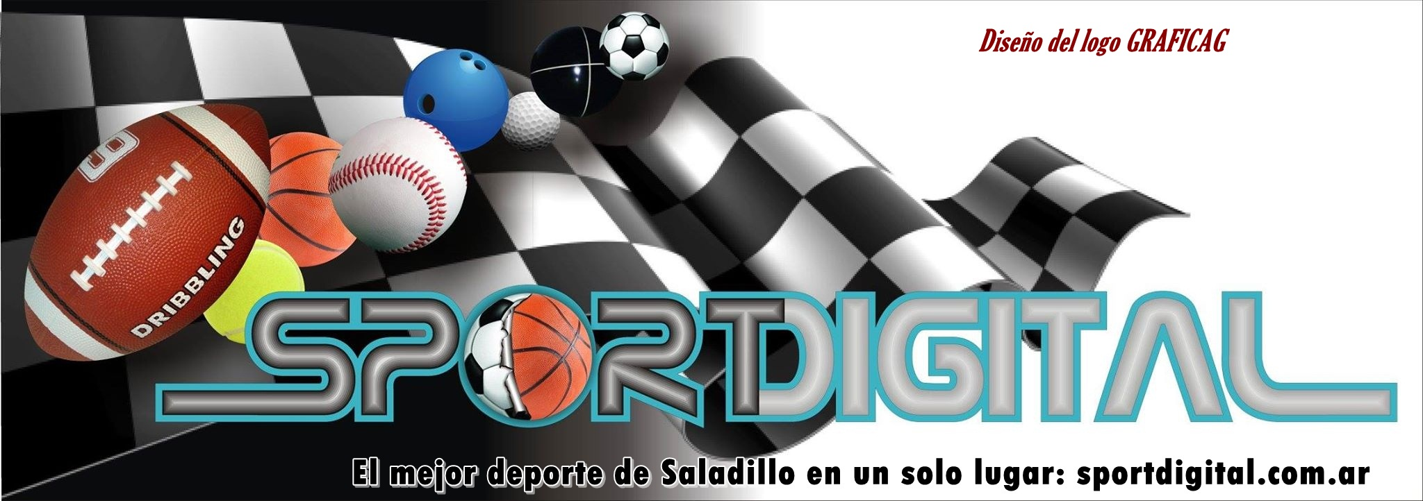 Sport Digital Saladillo