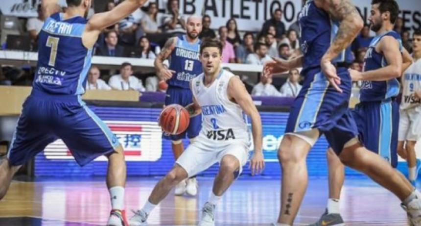 Hoy Uruguay-Argentina en un duelo clave pensando en la clasificación