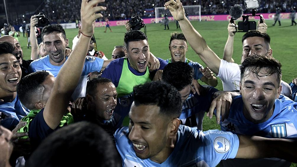Boca debutará ante Huracán y River con Argentinos Juniors