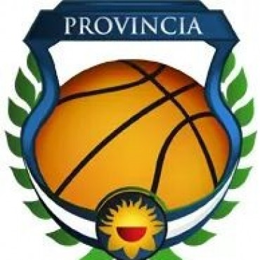 El Provincial de Clubes de Básquet Mayores ya tiene sus fechas