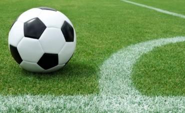 Divisiones inferiores arrancan con el Torneo Clausura
