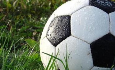 Se juega la cuarta fecha del Clausura de Primera y Segunda división