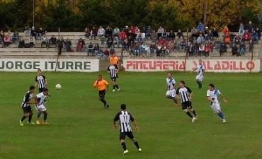 Se juega la quinta fecha del Torneo Clausura de primera y segunda división