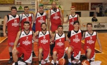 Ciudad recibe a San Lorenzo en Primera División