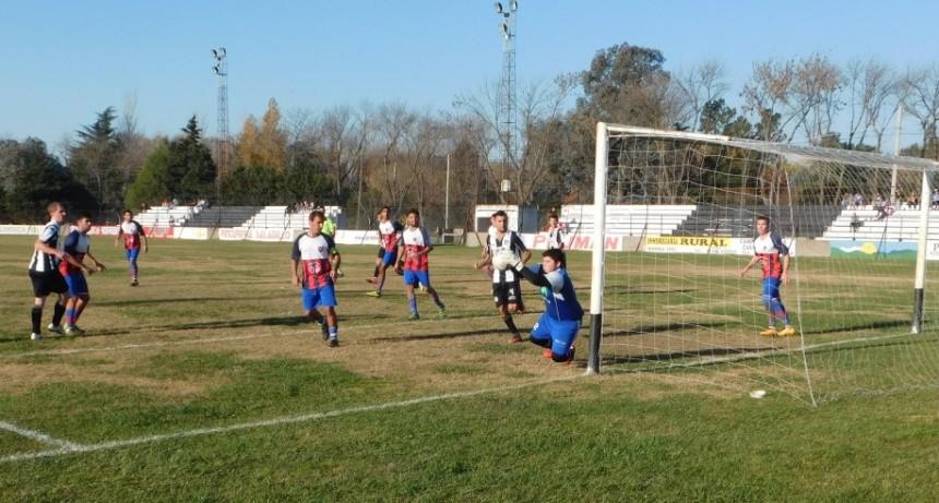 Se juega la segunda fecha del Clausura de Primera División
