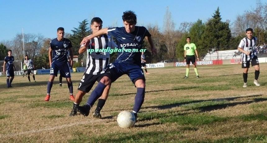 Comienza este domingo el Torneo Clausura de Primera División