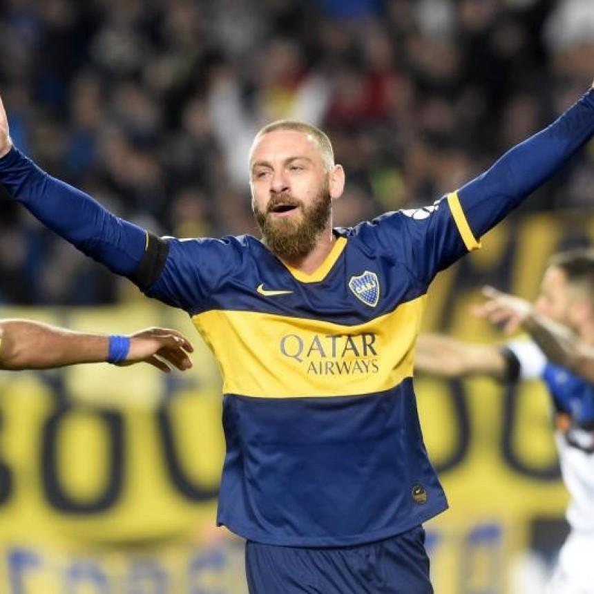 Boca recibe a Aldosivi con el objetivo de ganar y recuperar confianza