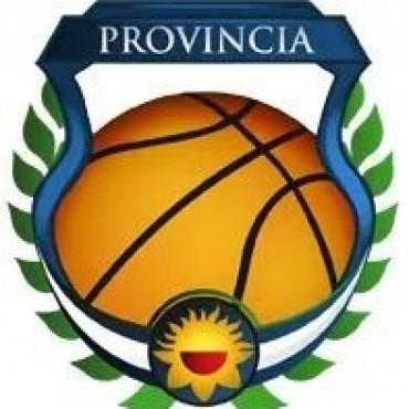 Resumen Primera Fecha Provincial de Clubes 2015/16