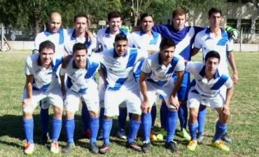 Se juega este domingo la séptima fecha del Torneo Clausura
