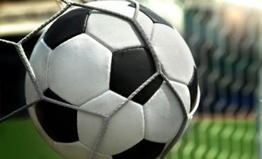 Se jugó la septima fecha del Torneo Clausura