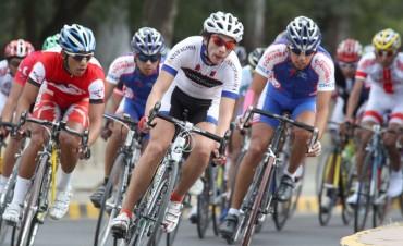La actualidad del ciclismo saladillense al día