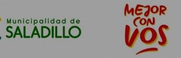 Juegos Bonaerenses: reunión por el viaje a Mar del Plata