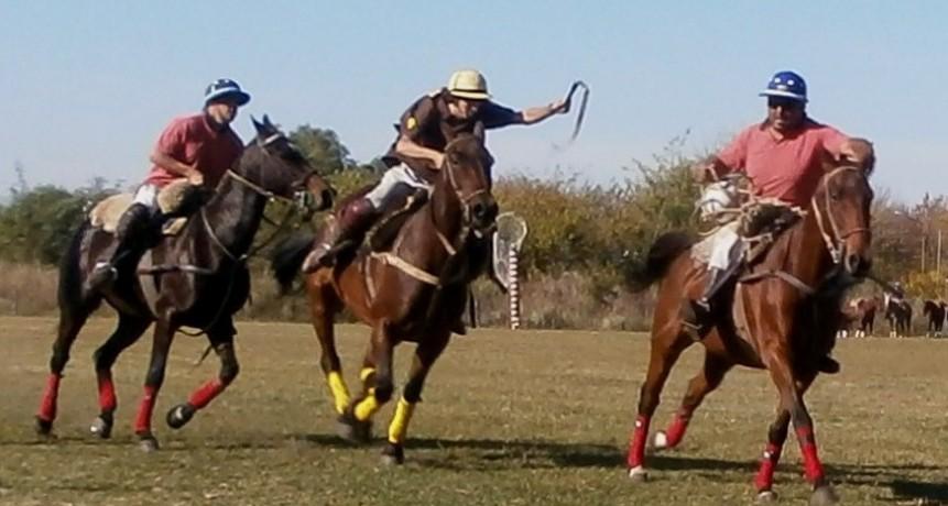 La Totora jugará el prestigioso Torneo Nacional Remonta y Veterinaria