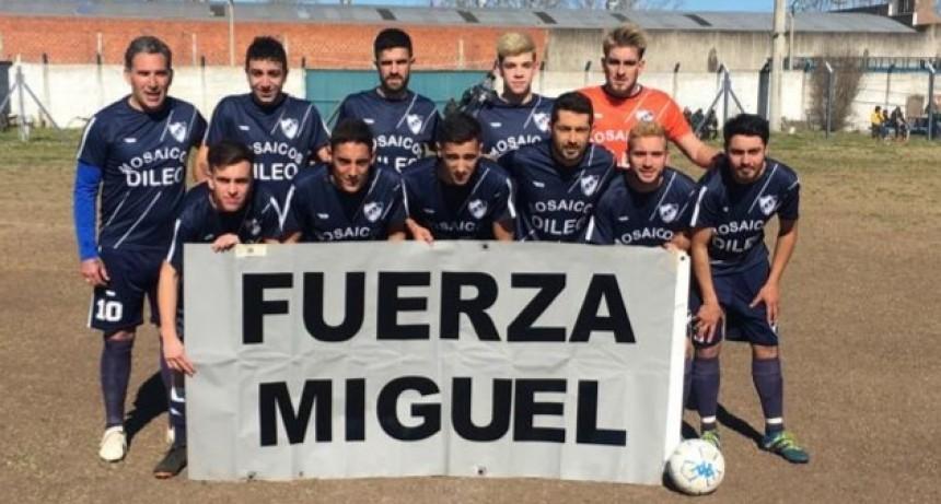 Se desarrolló la tercera fecha del Torneo Clausura de Primera División
