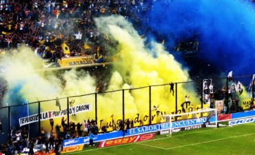 Todas las chances de Boca para ser campeón