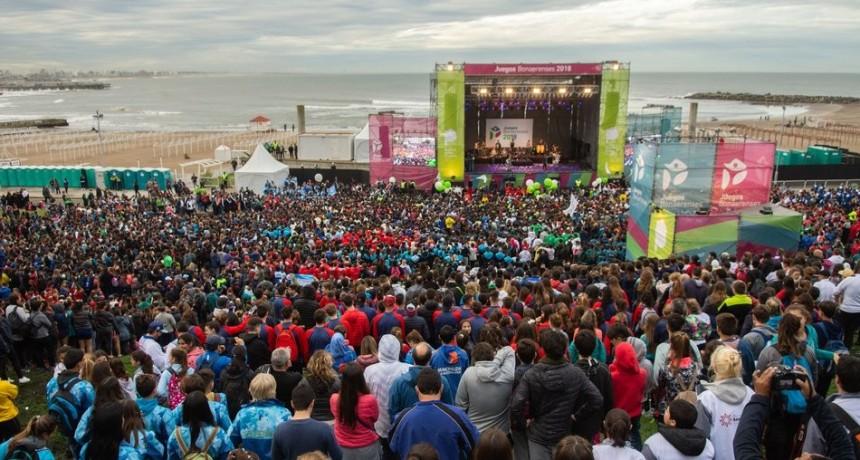 Los números de los Torneos Bonaerenses 2018
