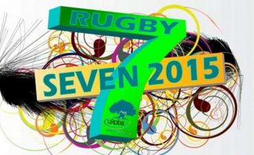 Saladillo Rugby jugará el Seven de Mayores en Chivilcoy