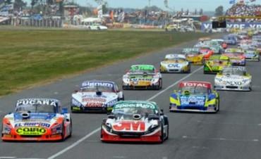 La Batalla Final del TC se corre este domingo en La Plata