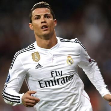 El inmoral sueldo que podria llegar a cobrar Cristiano Ronaldo